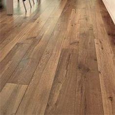 Quick-Step Perspective 'Vintage Oak Natural' 4V Laminate Flooring http://www.best4flooring.co.uk/quick-step-perspective-vintage-oak-natural-varnished-planks-4-v-groove-laminate-flooring-uf995