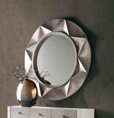 Miroirs Design Moderne : Modèle SIROS