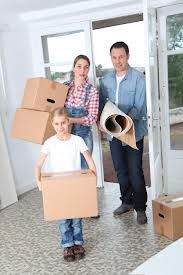 Are you searching for a professional mover and packer that can move your goods in a safe condition? It's time you get in touch with Movers and Packers in Noida for its safe and reasonably priced household shifting services.