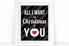 Manly #Christmas #LOVE ;)  #christmasdecor #giftsformen