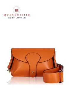 In beautiful colours this versatile crossbody bag is summers perfect accessory Satchel, Crossbody Bag, Italian Leather, Colours, Handbags, Purses, Wallet, Accessories, Beautiful