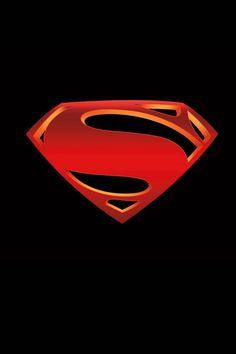 Superman Movies, Superman Art, Superman Family, Superman Logo, Batman, Superman Symbol, Comic Pictures, Red Art, Marvel Wallpaper