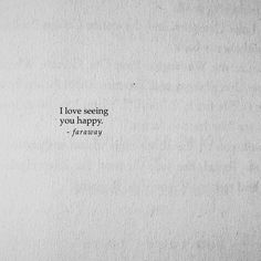 smile quotes farawaypoetry for more! Ive learned you. In late nights, Ive read your soul in volumes, listened to your stories and touched Poem Quotes, Cute Quotes, Words Quotes, Qoutes, Sayings, Your Smile Quotes, Happy Quotes, Happiness Quotes, I Miss Your Smile