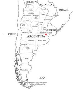 Math Equations, Words, Facebook, Maps, Teaching Social Studies, Teaching Science, Argentina Map, Horse