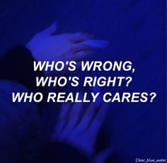 Imagen de Lyrics and Broken Home Character Aesthetic, Quote Aesthetic, Frases Lgbt, Broken Home Quotes, Blue Aesthetic Dark, 5sos Lyrics, Blue Quotes, Everything Is Blue, Wallpaper Quotes