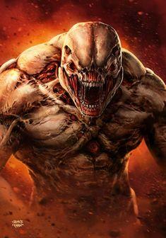 31 Best DOOM images in 2016   Doom 2, Doom game, Games