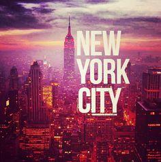 #GreatestCityInTheWorld♡