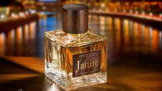 Шерочка с Машерочкой: Аромат J`ATTIRE Theatre des Parfumes Collection Ex...