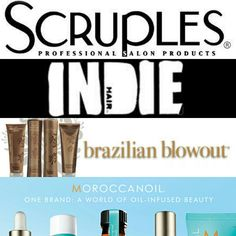 Shop for your favorite products online at www.instylespasalon.com and use coupon code 10off to get an extra 10% off our already low prices. Blowout Hair, Indie Hair, Moroccan Oil, Coupon Codes, Salons, Coding, How To Get, Shop, Products