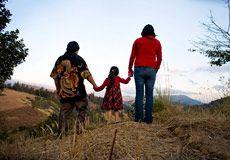 Watch Video   Sin País (En Español): Short Films   POV   PBS
