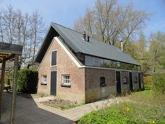 Hamhuis Architecten - Actueel