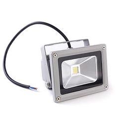 Bombilla LED Blanco Cálido para Suelo 9W 480LM 3000K (85-265V) – USD $ 16.95http://www.miniinthebox.com/es/blanco-calido-luz-led-bajo-el-agua_p198807.html?utm_medium=personal_affiliate&litb_from=personal_affiliate&aff_id=37710&utm_campaign=37710