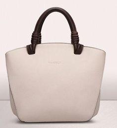 Classic Brand Designer Handbag
