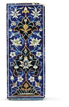 Tile Art, Mosaic Art, Mosaic Tiles, Cement Tiles, Wall Tiles, Tile Patterns, Pattern Art, Motif Oriental, Islamic Tiles