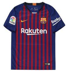 a832d1f8c0c Die 13 besten Bilder auf Nike Fc Barcelona in 2018   FC Barcelona ...