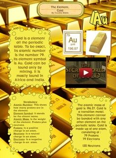 in its purest form it is a bright slightly reddish yellow dense soft malleable and ductile metal