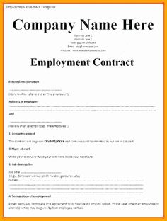 70b2a8c1025f681f7134ff17dca7397b Sample Curriculum Vitae Of Scientists on cv resume, academic cv templates, physician assistant, catholic religious orders, best drivers, for writers,