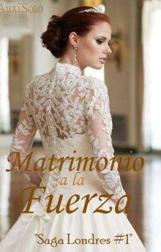 Saga, Josh Richards, Dress Sewing Patterns, Online Gratis, Wattpad, Flower Girl Dresses, Wedding Dresses, Kindle, Rebel