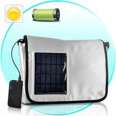 SUNACTA Solar Devices