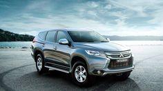 Новый дистрибьютор автомобилей Mitsubishi появился в Украине
