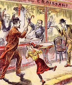 Raoul Villain qui, à la veille de la déclaration de la Première Guerre mondiale, tire deux balles de revolver contre Jean Jaurès au café du Croissant à Paris, est le fils du greffier en chef du tribunal de Reims. Ce garçon, qualifié d'instable, est né...