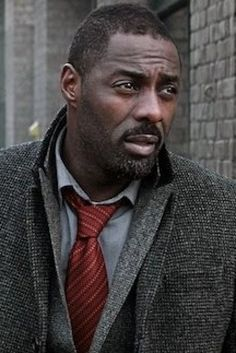 From 'Luther' To 'Downton Abbey', Our Pick Of The 12 TV Dramas You Won't Want To Miss This Autumn