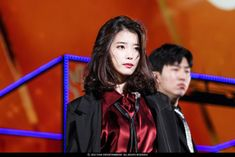 2017 IU Concert Tour  in Seoul (Day 1) Sketch (2/3) cr: Fave Entertainment