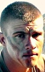 Army SGT Norman R. Taylor III, 21, of Blythe, California. Died October 17, 2006, serving during Operation Iraqi Freedom. Assigned to 1st Battalion, 68th Armor Regiment, 3rd Heavy Brigade Combat Team, 4th Infantry Division, Fort Carson, Colorado. Died of injuries sustained when an improvised explosive device detonated near his vehicle during combat operations in Baqubah, Diyala Province, Iraq,