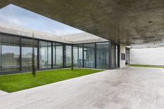 Gallery of RB House / Fritz + Fritz Arquitectos - 4