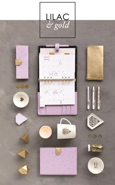 Adore Home magazine - Blog - kikki.k's newproducts