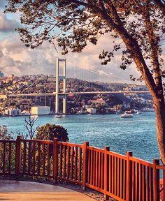 Istanbul, Turkey – kimsinsen – – Istanbul, Turkey … – 2020 World Travel Populler Travel Country Travel Pictures, Travel Photos, Turkey Resorts, Wonderful Places, Beautiful Places, Turkey Culture, Places To Travel, Places To See, Visit Turkey