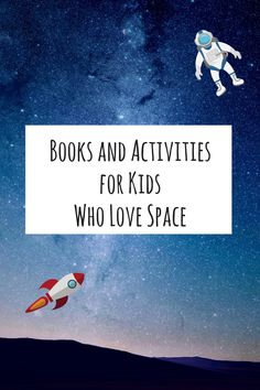 From crafts to science experiments to picture books, our favorite space theme activities for kids. From crafts to science experiments to picture books, our favorite space theme activities for kids Stem Activities, Learning Activities, Kids Learning, Activities For Kids, Science Resources, Educational Activities, Safety Rules For Kids, Space Books, Positive Parenting Solutions