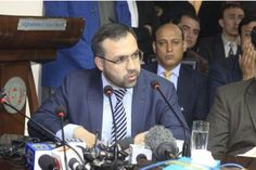 awesome Atif Mashal Appointed New Chief of Afghanistan's Cricket Board http://Newafghanpress.com/?p=20525 c-board-chief