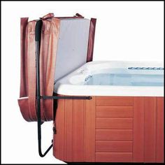 CoverMate Easy, Spa and Hot Tub Cover Lifter