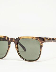 30895644ecf53a Riviera   Komono Sunglasses