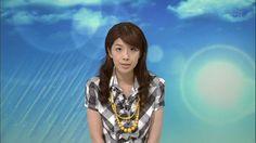 [HDTV_080815nhk_21.jpg]