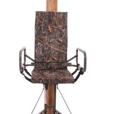 1989 Best Tree Stand Ideas Images On Pinterest In 2018