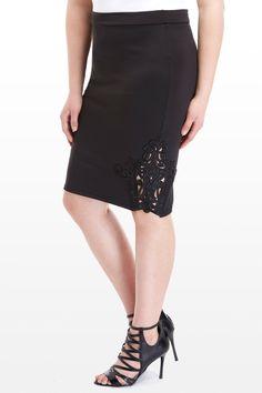 Fashion to Figure- #Deals under $20 #Plussize