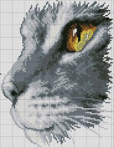Stitch patterns Haircut Style how to style a bob haircut at home Cat Cross Stitches, Cross Stitch Charts, Cross Stitch Designs, Cross Stitching, Cross Stitch Patterns, Cat Embroidery, Cross Stitch Embroidery, Embroidery Patterns, Pixel Art