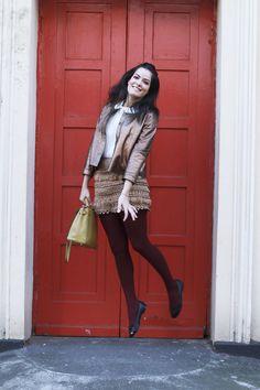 blog-da-mariah-look-do-dia-bronze-1