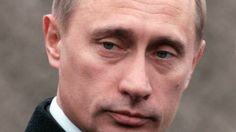 """The blood is on the hands of both parties. There is always a question as to who is to blame for that. One should hardly back those who kill their enemies and eat their organs.""----Vladimir Putin.------When Putin has the moral high ground, what does that say? #truth"