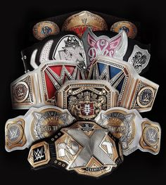 Wrestling Stars, Wrestling Divas, Women's Wrestling, Wwe Divas, Wwe Women's Championship, Wwe Belts, Wwe Pictures, Wwe Tna, Wwe Wallpapers