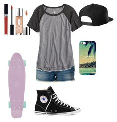 """""""Untitled #513"""" by wish-and-dream ❤ liked on Polyvore"""