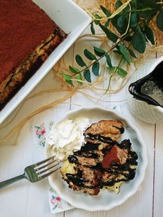 A somlói galuska az egyik örök kedvenc édességem, legalábbis mióta először készítettem el otthon egy régi szakácskönyv alapján. A különböző...