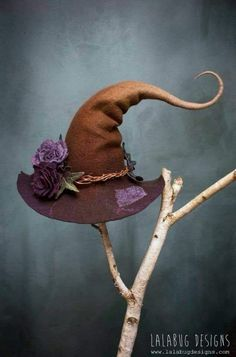 110 Ideas De Brujas Brujas Brujas Volando Brujas De Halloween