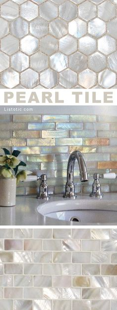 11 Stunning Tile Ideas For Your Home - Decor Ideas - 3https://oneonroom.com/11-stunning-tile-ideas-home-decor-ideas-3/