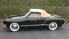 Cool Volkswagen 2017: Nice Volkswagen 2017: 1972 karmann ghia convertible  VW Check more at carsboard.... Car24 - World Bayers Check more at http://car24.top/2017/2017/01/26/volkswagen-2017-nice-volkswagen-2017-1972-karmann-ghia-convertible-vw-check-more-at-carsboard-car24-world-bayers/