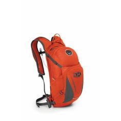 Osprey Packs Viper 3 Hydration Pack - in * New and awesome outdoor gear awaits you, Read it now : backpacking packs Bike Rucksack, Cycling Backpack, Hiking Backpack, Backpacking Hammock, Camping And Hiking, Hiking Gear, Backpacking Packs, Osprey Packs, Lightweight Backpack