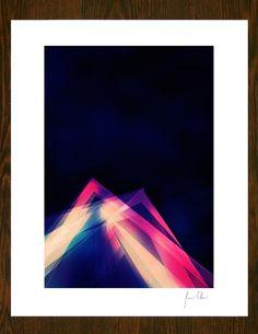 Analogtronics by Jeremi Chenier et via curioos.com #curioos