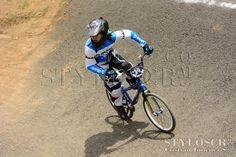 Campeonato Nacional de Bicicross